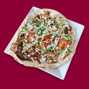 kebab-turkish